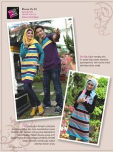 blouse muslimah online-zn-52