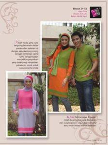 blouse muslim-zn-53