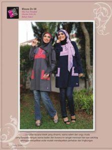 blouse-zn-58