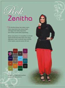 rok-zenitha