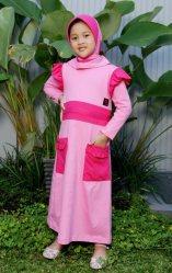 qirani kids 29 pink