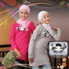qirani teens 01 115rb