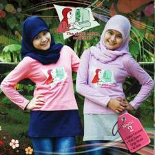 qirani teens 02 125rb