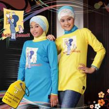 qirani teens 03 125rb