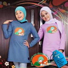 qirani teens 04 125rb