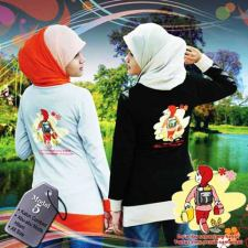 qirani teens 05 140rb