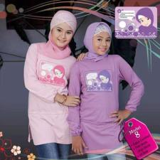 qirani teens 08 115rb