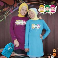 qirani teens 09 115rb