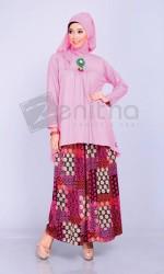 zenitha-zn-114-pink