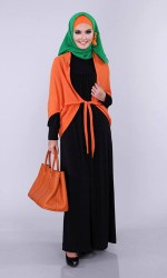 zenitha-zn-147-orange