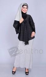 zenitha-zn-152-hitam-170
