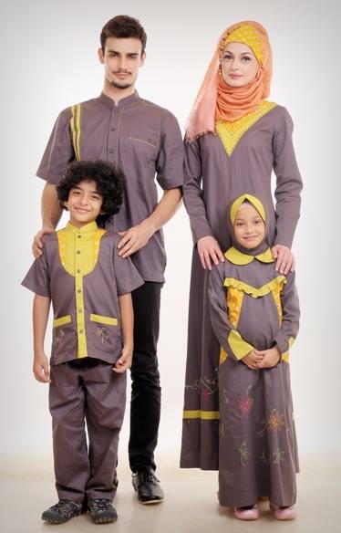 Sarimbit Keluarga Azkasyah 16 Abu Shark