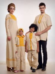 Sarimbit Keluarga Azkasyah 17 vanila