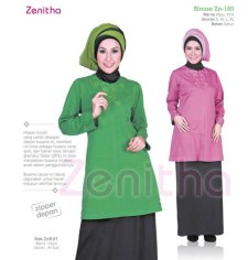 blouse-zn-180