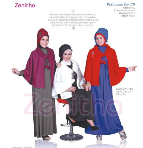 pashmina-zn-176