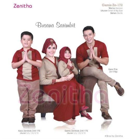 sarimbit-zenitha-172