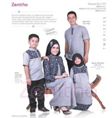 sarimbit-zenitha-173