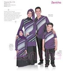 sarimbit-zenitha-174