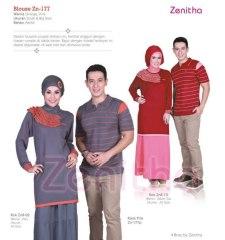 sarimbit-zenitha-177