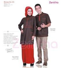 sarimbit-zenitha-181