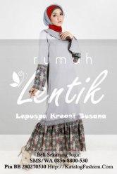 gamis-batik-modern-lentik-l71-abu-asap-365rb-rev