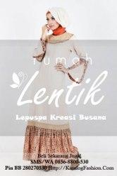 gamis-batik-modern-lentik-l71-coklat-susu-365rb-rev