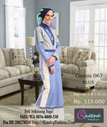GAMIS-queena-067-BLUE-315rb