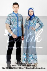 sarimbit-batik-lentik-baloteli-denim-biru-gamis-l67-265-koko-z27-195-rev