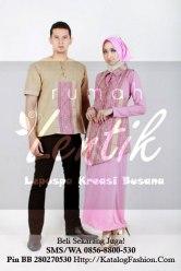 sarimbit-batik-lentik-baloteli-pink-gamis-l68-297-koko-z27-195-rev