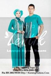 sarimbit-batik-lentik-baloteli-tosca-gamis-l68-297-koko-z27-195-rev