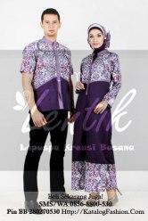 sarimbit-batik-lentik-baloteli-unggu-gamis-265-koko-195-rev