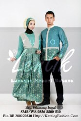 sarimbit-batik-lentik-baron-hijau-oval--gamis-l69-350-koko-z28-250-rev