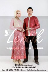 sarimbit-batik-lentik-baron-peach-gamis-l69-350-koko-z28-250-rev