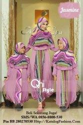 sarimbit-ibu-anak-jasmine-lavender-ibu-375-anak-175