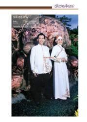 sarimbit-keluarga-al-madani-sr-03 white