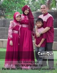sarimbit-keluarga-chantique-chantique-CQ-1405-FANTA