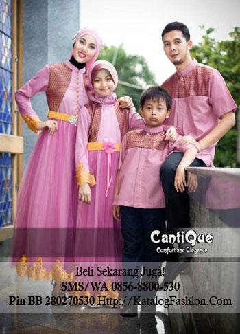 sarimbit-keluarga-chantique-CQ-1409-PINK