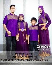 sarimbit-keluarga-chantique-CQ-1409-UNGU