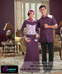 sarimbit-queena-68-purple