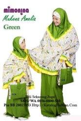 Mukena-ibu-dan-anak-Amelia-green-ibu-250-anak-230
