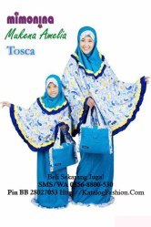 Mukena-ibu-dan-anak-Amelia-toska-ibu-250-anak-230