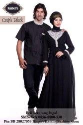 sarimbit-couple-syura-black-610rb