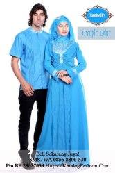 sarimbit-couple-syura-blue-610rb