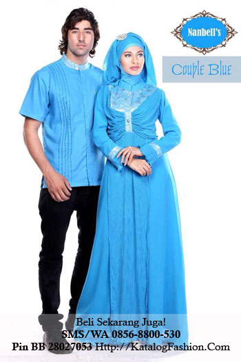 sarimbit-couple-syura-blue-610rb