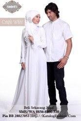 sarimbit-couple-syura-white-610rb