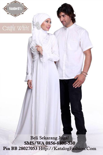 sarimbit-couple-syura-white-610rb