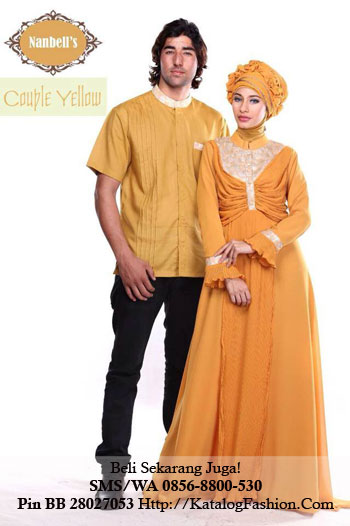 sarimbit-couple-syura-yellow-610rb