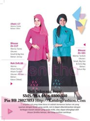 Jilbab17-Blouse-Zn-117-Blouse-Zn-161-Rok-ZnR-30