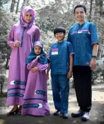 sarimbit keluarga nibras 28